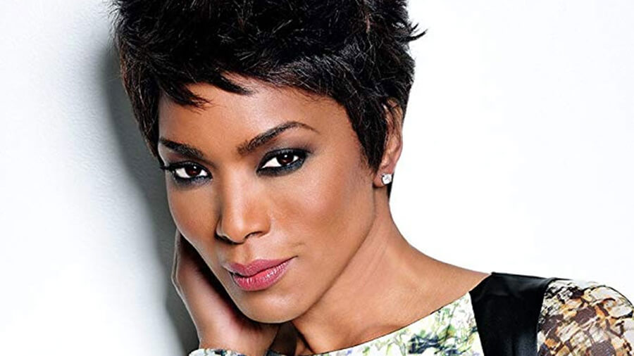 WAW Crush Wednesday Celebrates, Angela Bassett!