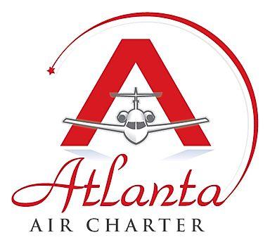 Atlanta Air Demo